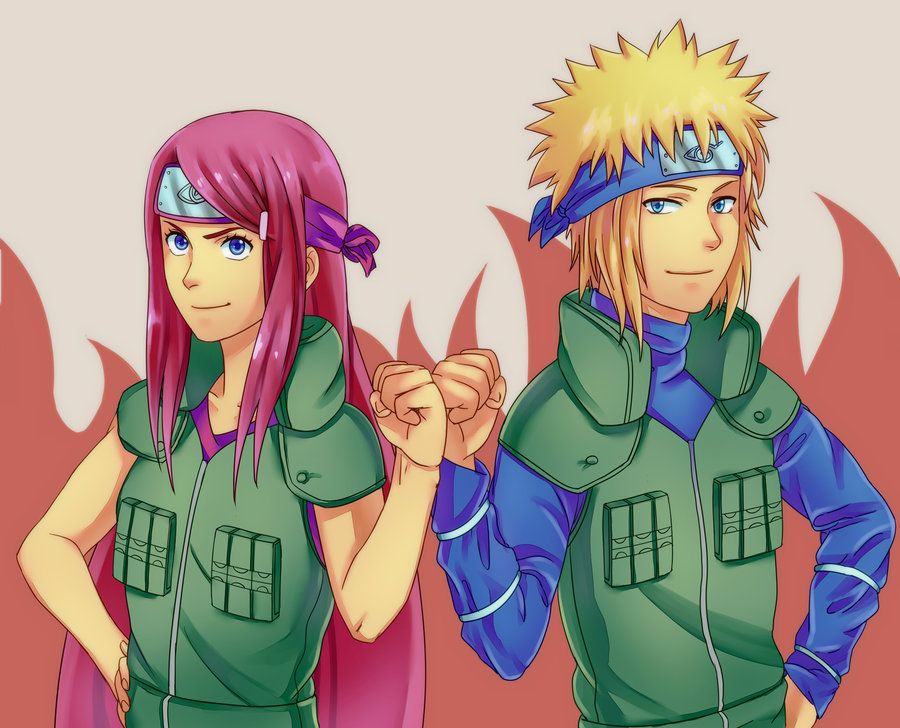 3444 best images about Naruto