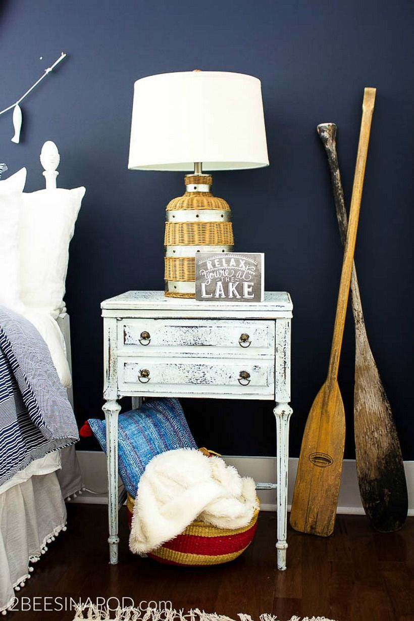 Benjamin Moore Hale Navy: The Best Navy Blue Paint Color images