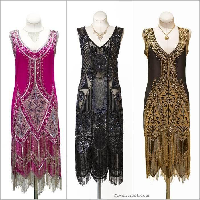 4a367a6699 Fashion Dresses Collection 2017