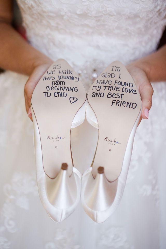 Photo of 16+ Women's Radiant Shoes Keds-Ideen, #Schuhe #Frauen #Frauen #Radiant