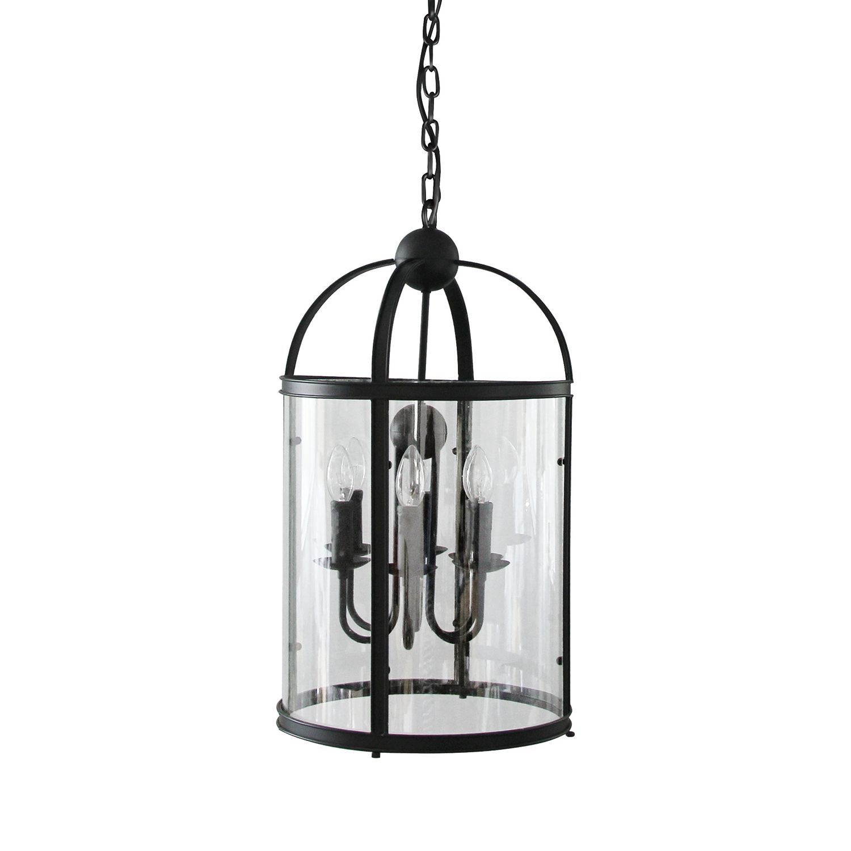 Kronleuchter Mit Lampenschirmen Moderne Kronlechter Hier: Reinigen Kristallleuchter