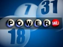 Free Lottery Number Generator Software - Win the Mega