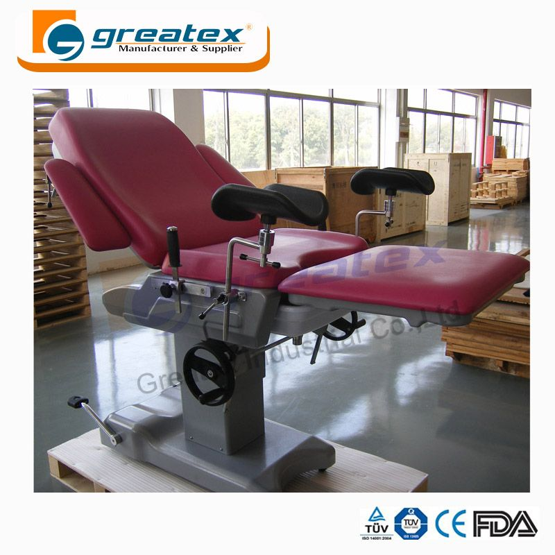 Sofa King Fast Racing: Multi-function Clinical Portable Gynecological Exam Table