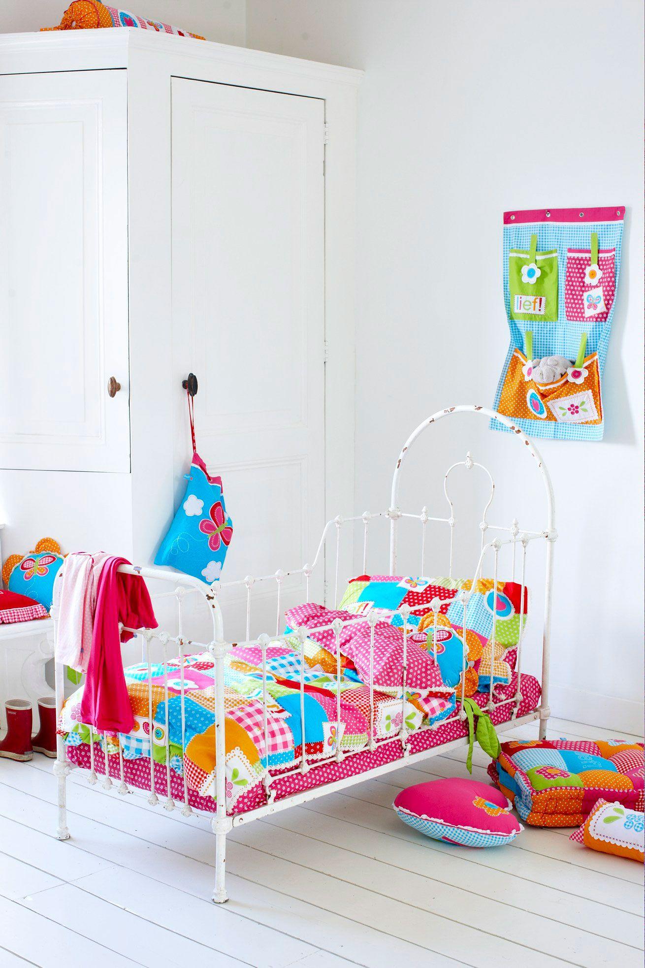 lief lifestyle bed textiles www.lieflifestyle.nl   Kids interior ...