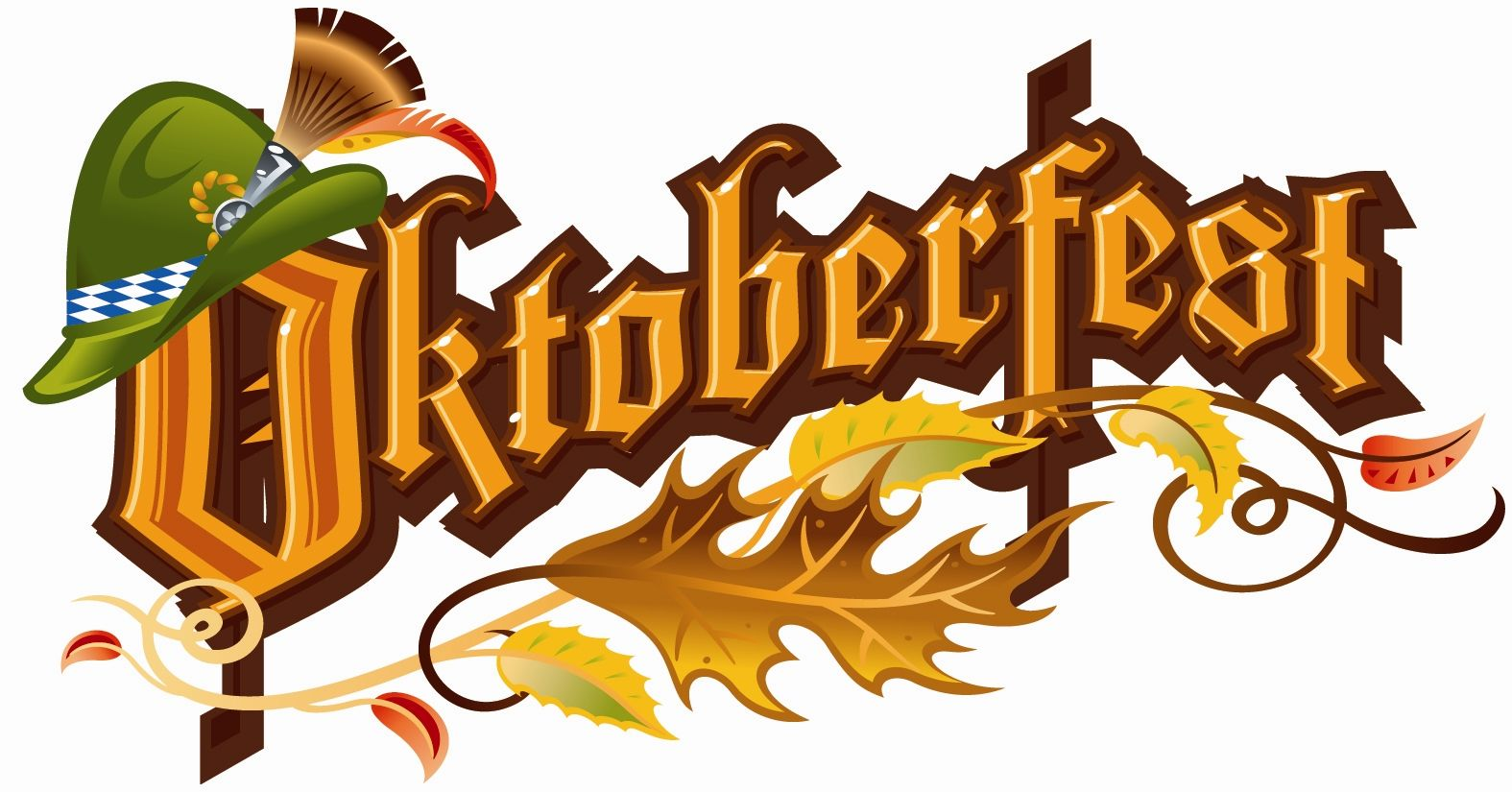Clip Art Oktoberfest Clipart 1000 images about octoberfest on pinterest design royalty free stock photos and beer mugs
