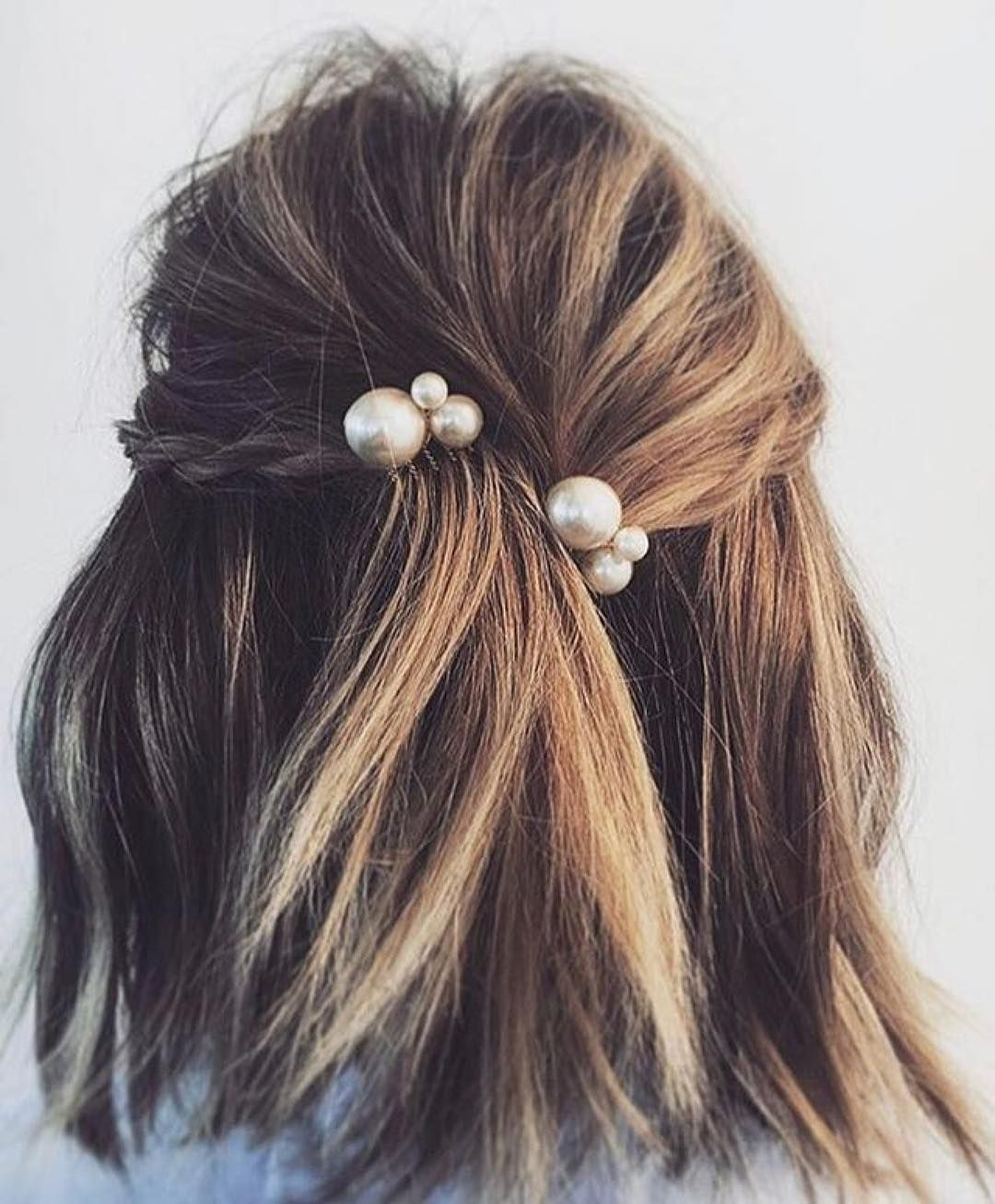 Pin by lib friedrich on hair pinterest instagram hair style and