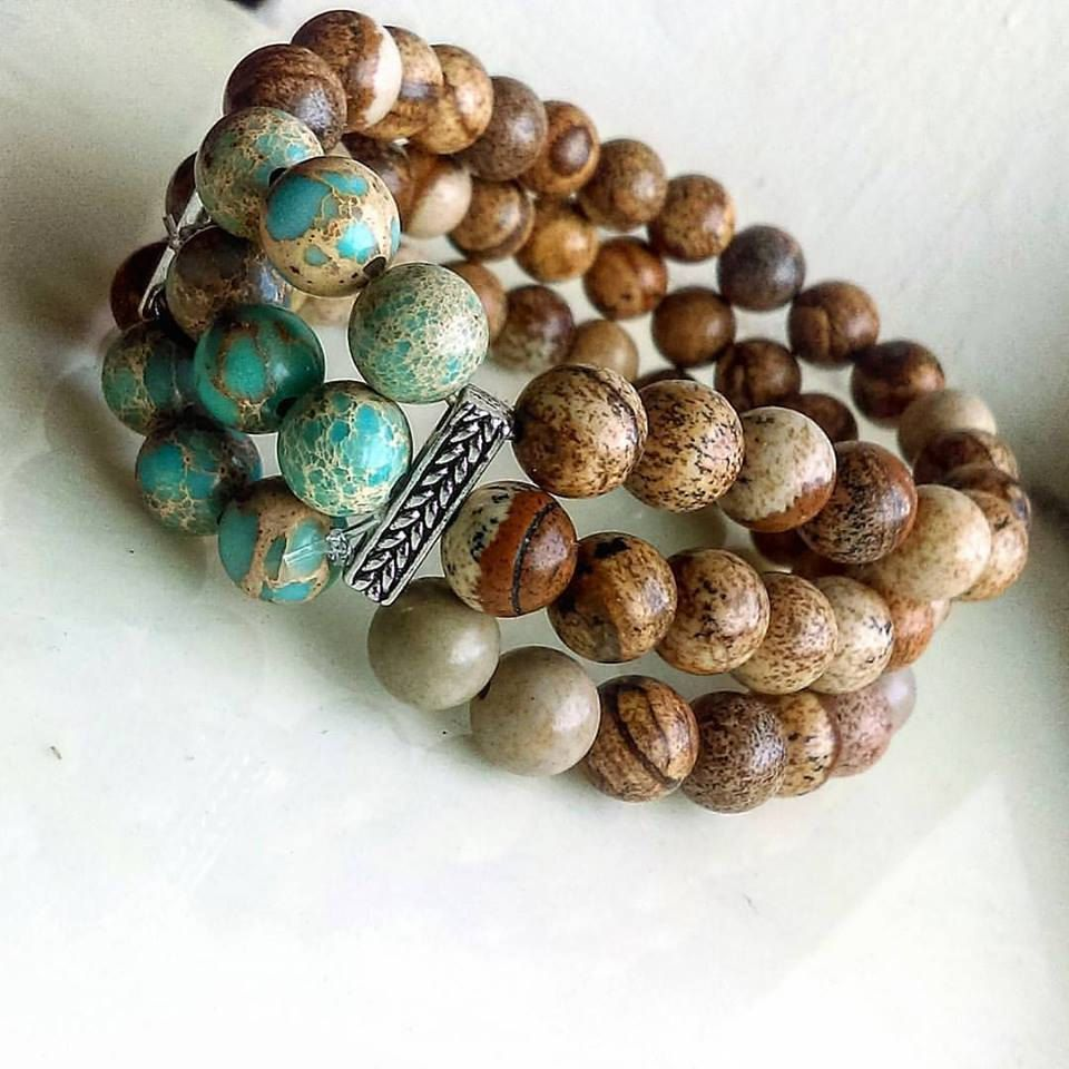 Browse unique items from Paradiseven on Etsy, a global marketplace of handmade, vintage and creative goods.