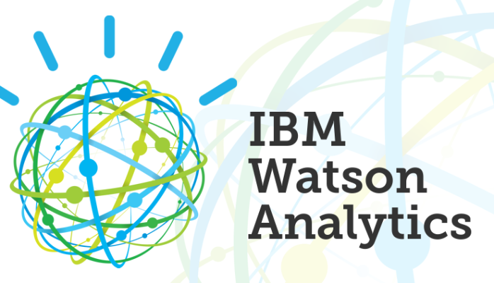 Want to try WatsonAnalytics for free? Good news you can