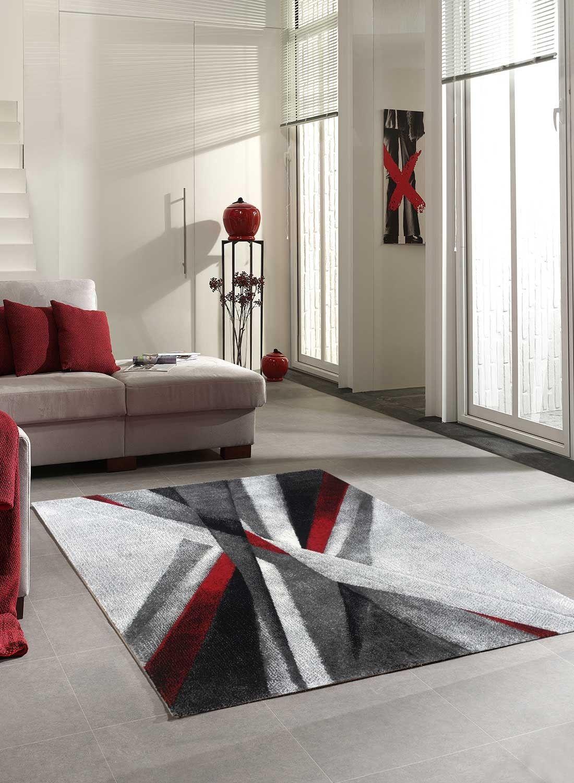 inca tapis salon idee de decoration