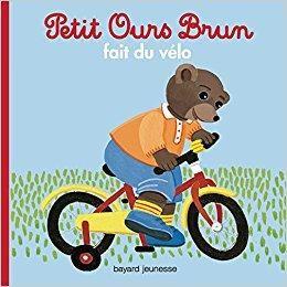 tlcharger petit ours brun fait du vlo gratuit - Petit Ours Brun Telecharger