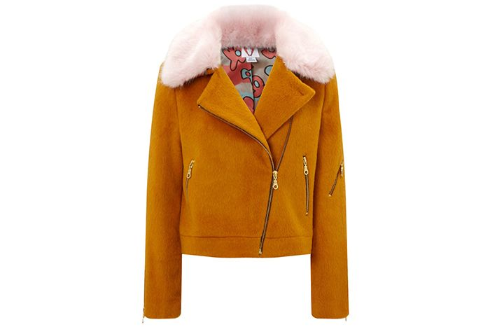 Searching for the Perfect Fall Jacket? Here Are 70 of the Season's Absolute Coolest