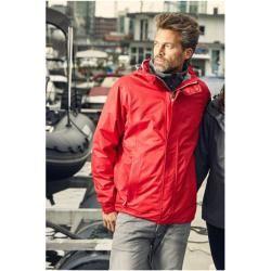 Photo of Arbeitskleidung für Herren Arbeitskleidung für Herren