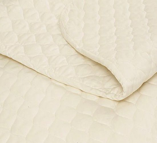 Avocado Natural Mattress Mattress Mattress Pad
