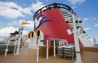 10 Possible Extra Costs Onboard a Disney Cruise - Click this pin for this great information from the TouringPlans blog. Learn more about Disney Cruise Line at http://www.buildabettermousetrip.com/disney-cruise-line/