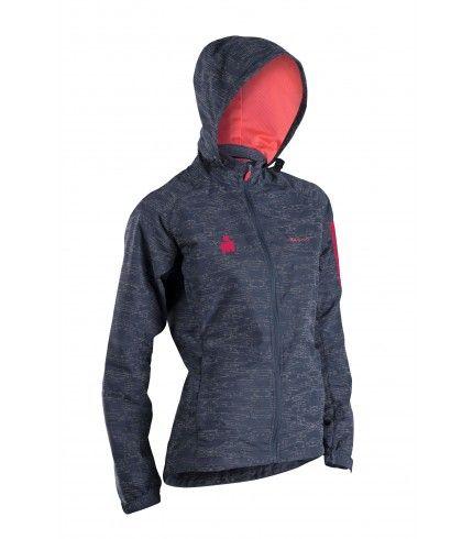 Ironman Sugoi Women S Zap Run Jacket Triathlon Clothing Jackets For Women Jackets