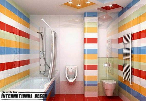 Kids Bathroom Tiles. Kids Bathroom Tiles 1000 Images About Search Design