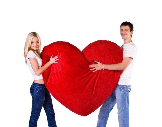 Topp Aussie dating nettsteder