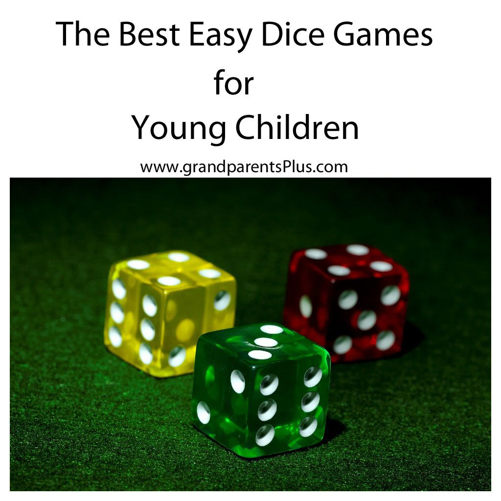 Easy gambling dice games riande granada hotel casino in panama
