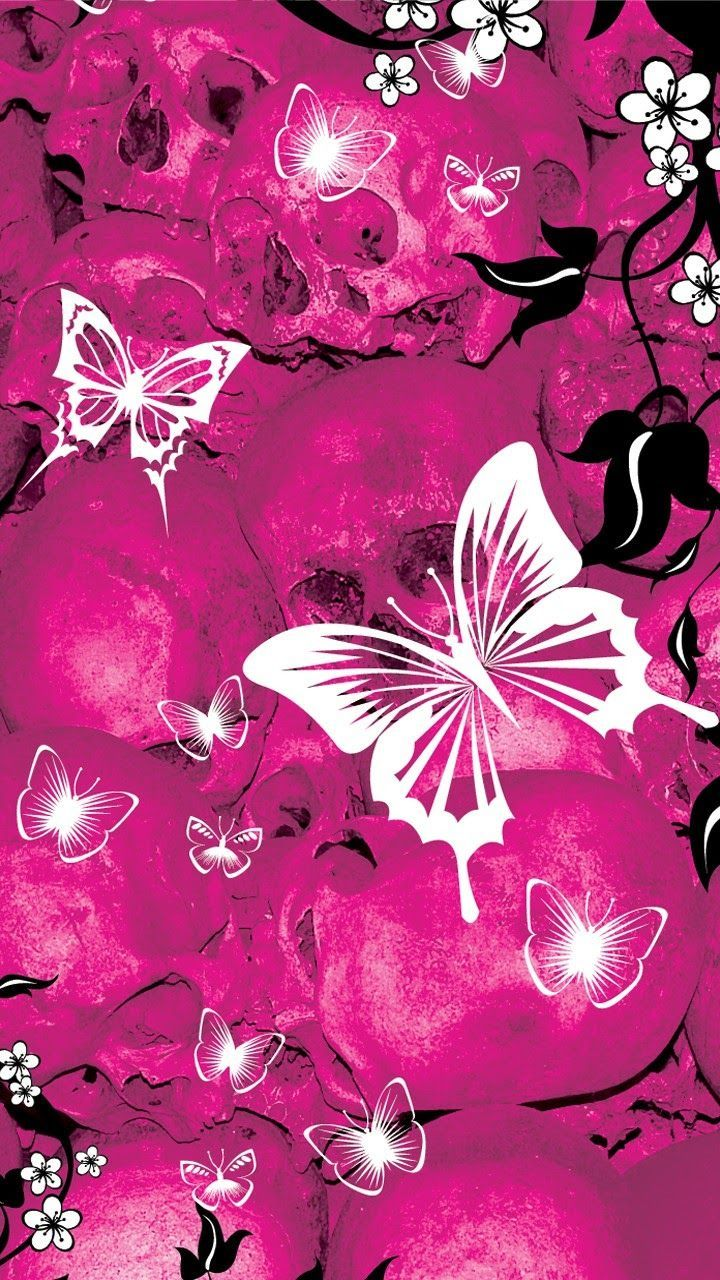 Images By Rebecca Taylor On Sfondi | Butterfly Wallpaper, Abstract Wallpaper, Wallpaper Backgrounds 9D7