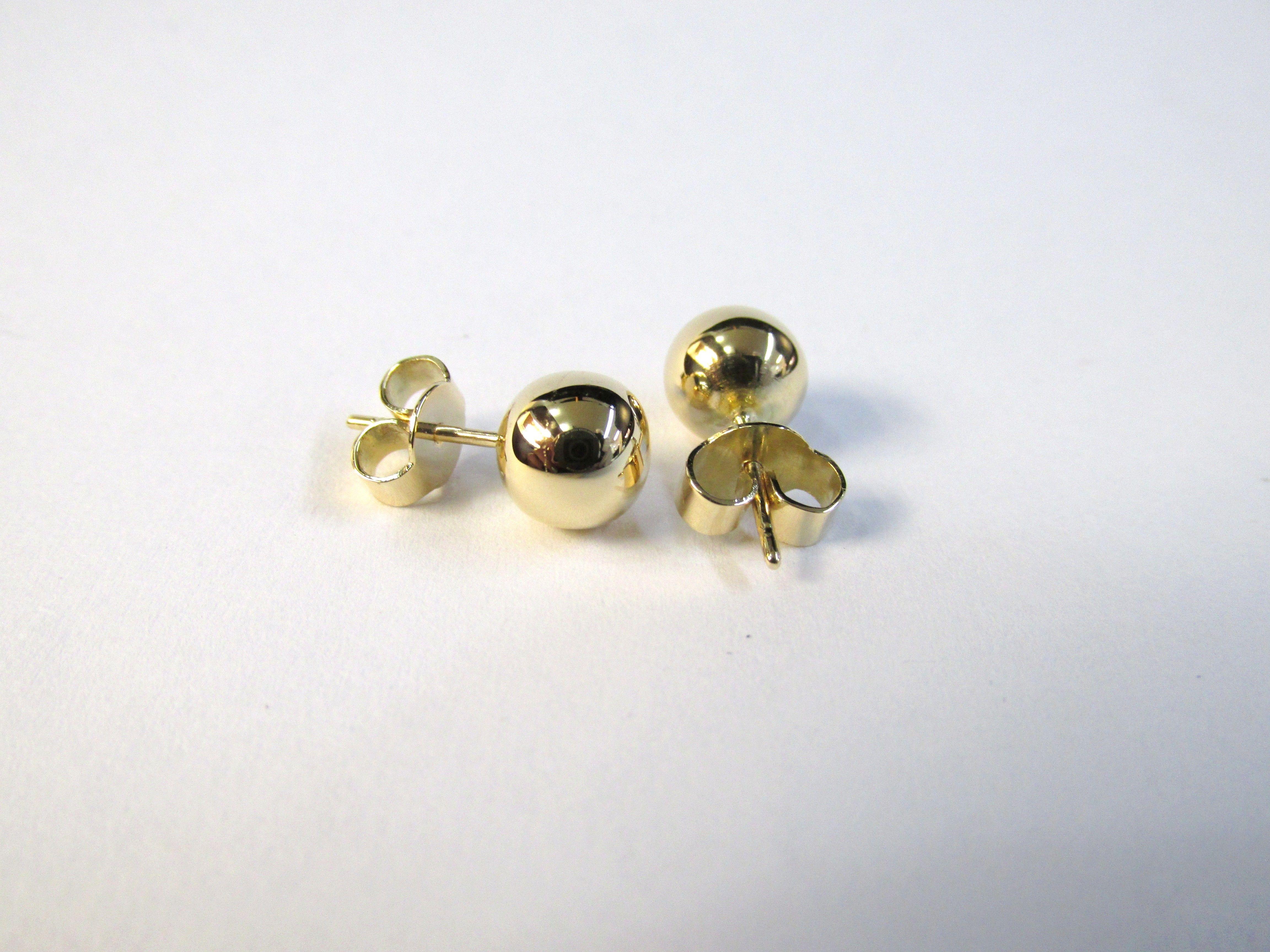 Pulseras de oro para bebe bogota