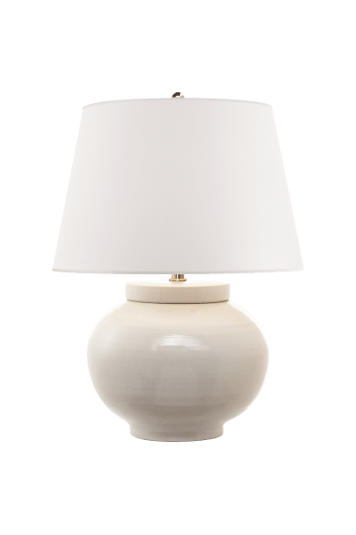 Carter Small Table Lamp In 2021 Small Table Lamp Table Lamp Lamp