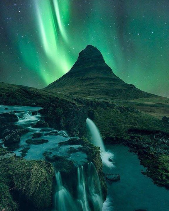 Hotels-live.com/cartes-virtuelles #MGWV #F4F #RT   SUBLIME WILDERNESS Feature   Credit: @jarrodcastaing Location: Kirkjufell Snæfellsnes peninsula Iceland Please take time to visit this artist's amazing gallery  Follow and tag #sublimewilderness  Also include the location of the picture by sublimewilderness https://www.instagram.com/p/_MUDVKC3M2/