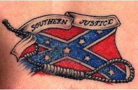 Southern Pride Tattoos