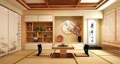 12 Bedroom in Japanese style 2019 #Japanesebedroom japanese decor bedroom, japanese apartment, japan bedroom, korean bedroom decor, kawaii bedroom, japan themed bedroom, home bedroom, japan style bedroom #bedroom #bedroom design #bedroom woodfloor #bedroomremodel #chic bedroom #Decor #Japan #Japanese #japanesebedroom #minimalist bedroom #retro bedroom #Style