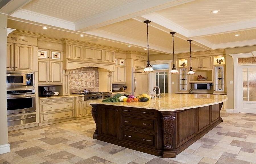 Luxury Kitchens Photo Gallery Luxury Kitchen Design Luxury Kitchen