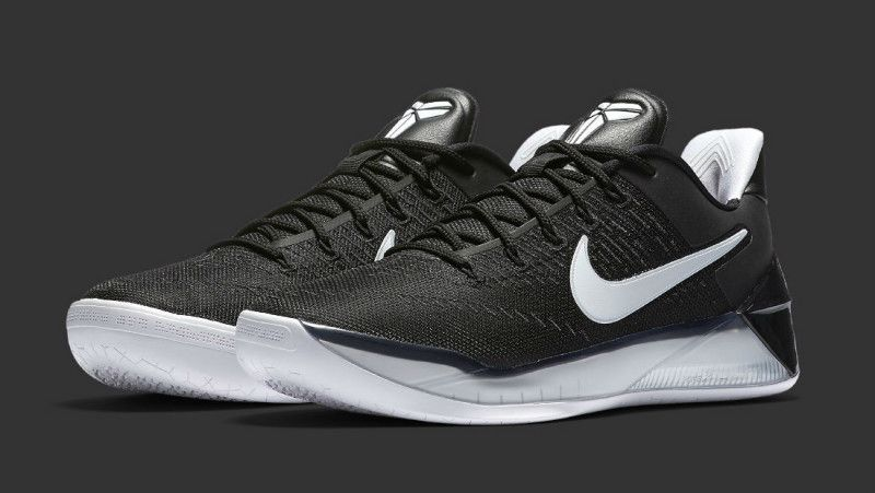 Nike Hyperdunk 2017 Low - Detailed Official Images | Footwear, Summer and  Detail