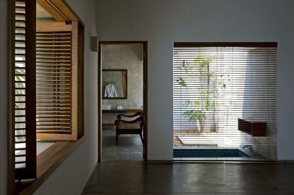Bathroom Designs In Kerala traditional kerala interiors | bathroom designs | pinterest