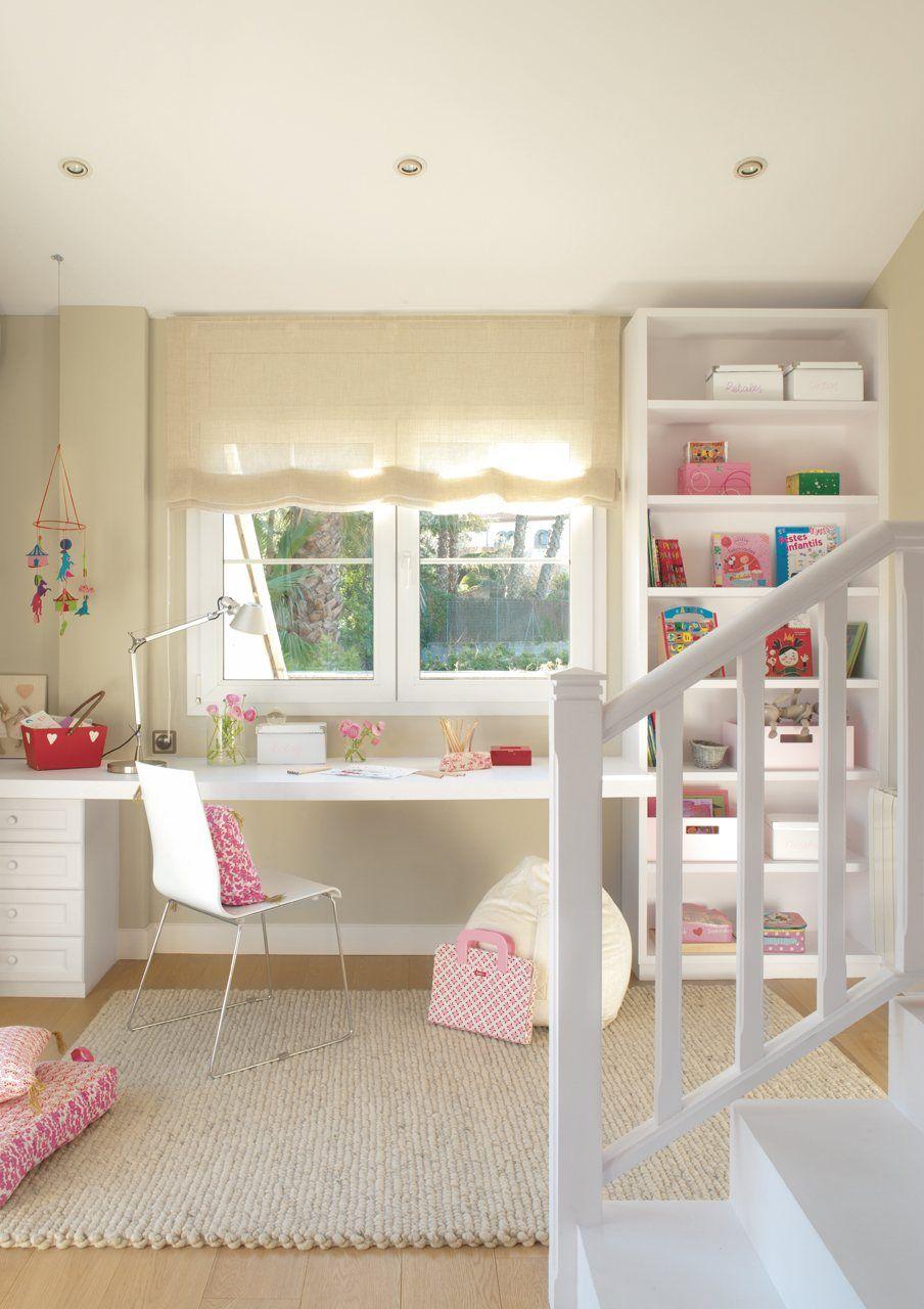 15 habitaciones perfectas para estudiar 15 habitaciones