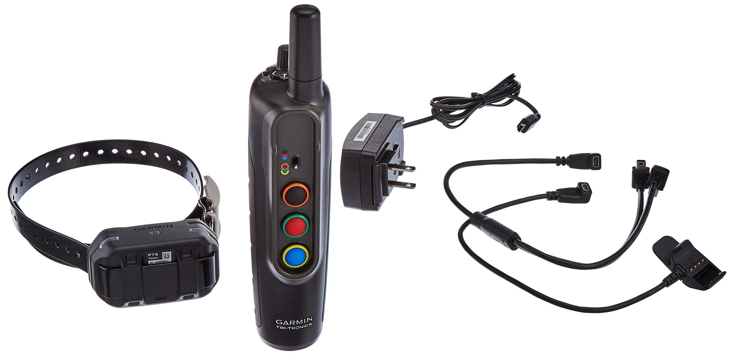Garmin Pro 70 Dog Training System Be Sure To Check Out This