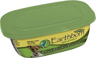 The Best Dog Food With Images Dog Food Recipes Canned Dog