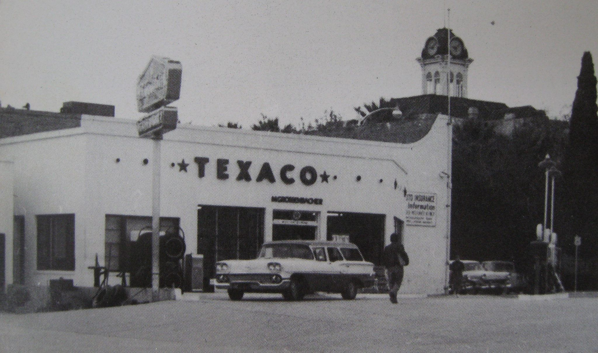 Pin by Vicky Dee on Eagle Pass, TX Eagle pass, Texaco, World