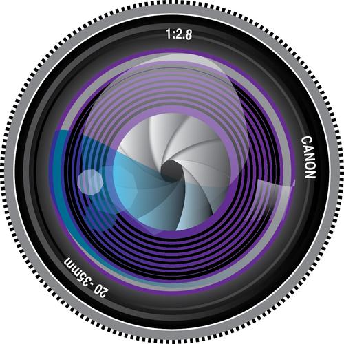 Camera Lens Illustration Needed Illustration Or Graphics Contest Ad Design Illustration Graphics Avt Camera Lens Camera Gear Photography Equipment Lens Logo