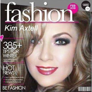 Kim's kaleidoscope  🌸posh ambassador 🌸's Closet