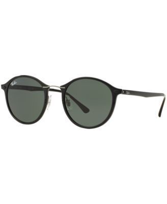 discount ray ban glasses