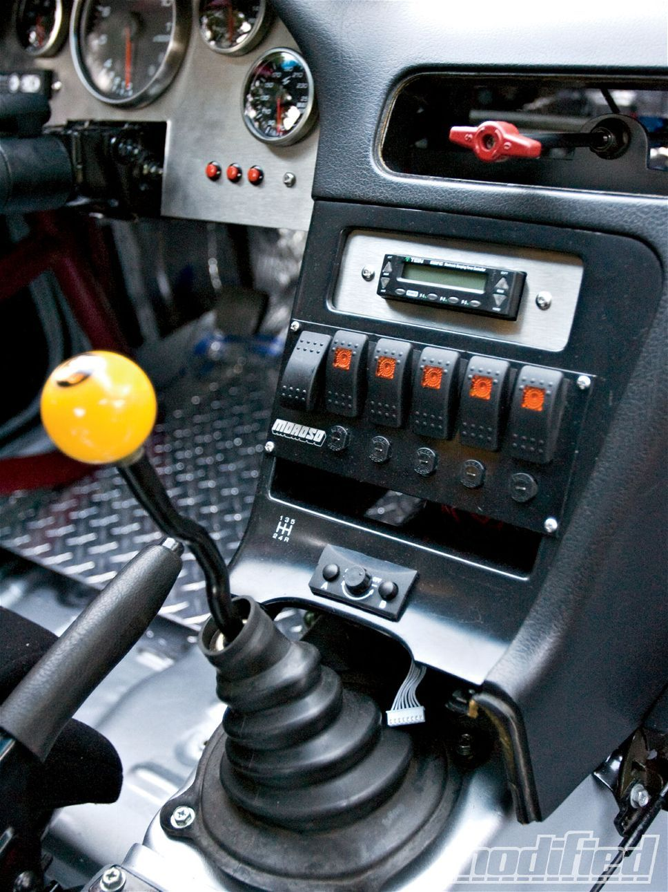 medium resolution of 1991 nissan 240sx tricked out interior like us on facebook https
