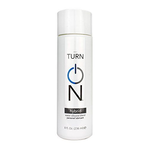 Top rated lube
