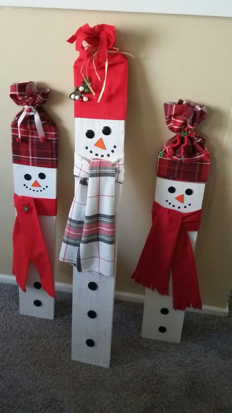 Pin by susan varbel on My Creations   Christmas wood ...