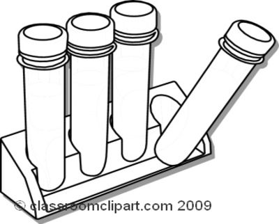 Image Result For Science Tools Coloring Pages