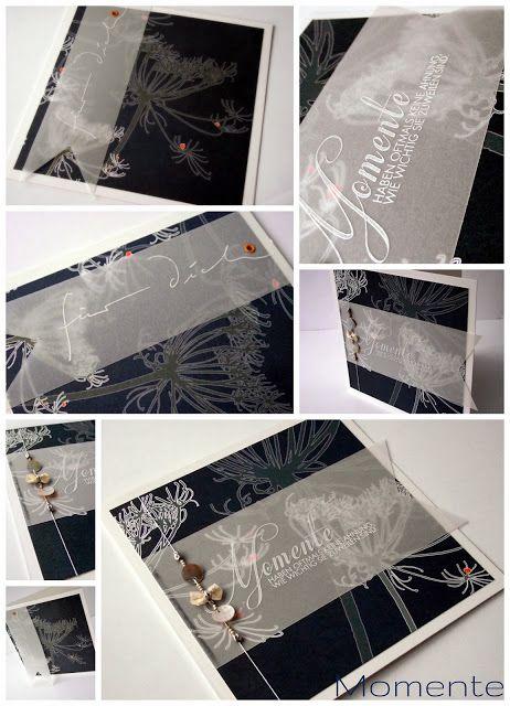 momente lisa s art cards categories pinterest karten trauerkarte und dieser moment. Black Bedroom Furniture Sets. Home Design Ideas