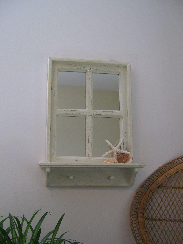 Decorative Window Frame | The new pad | Pinterest | Decorative ...