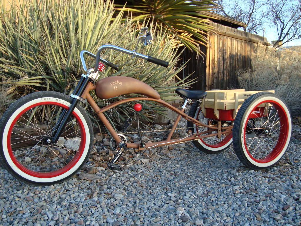 55 Best Custom Bikes Images On Pinterest Custom Bikes Cool