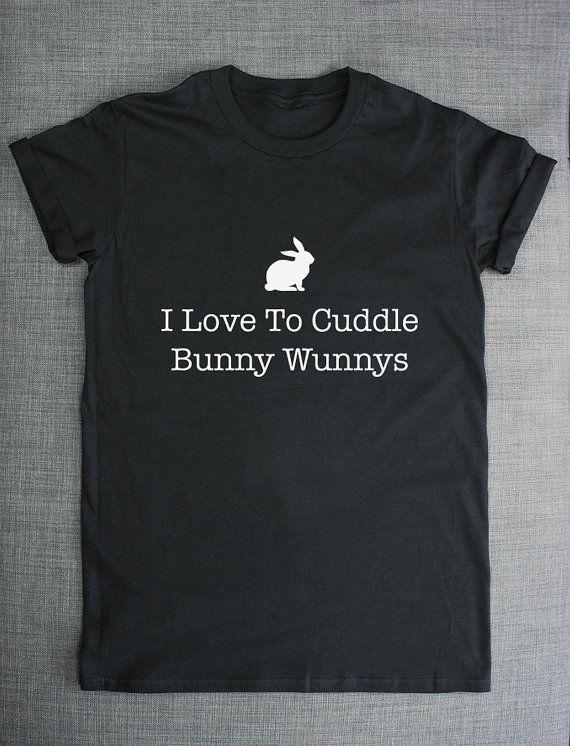 baby t shirt ontwerpen