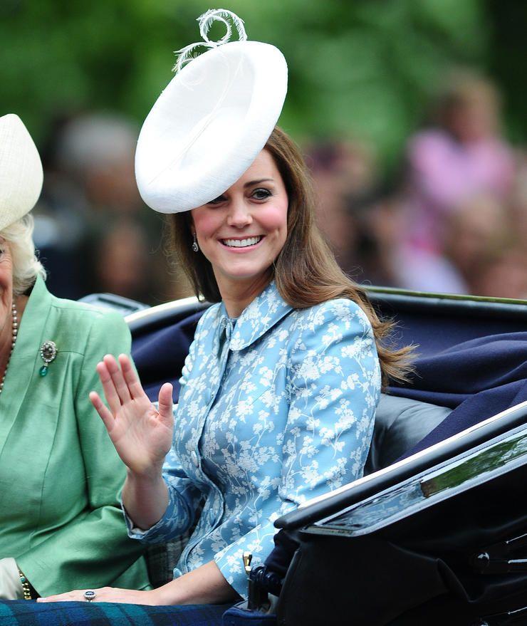 Pin on Kate Middleton Shoes