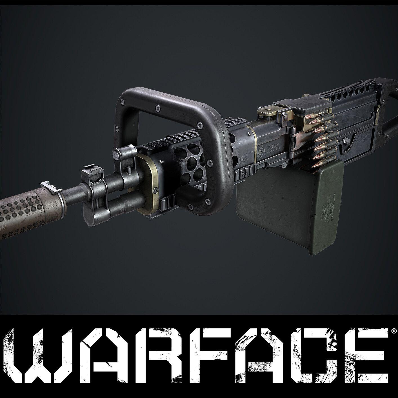19+ Chainsaw gun ideas in 2021
