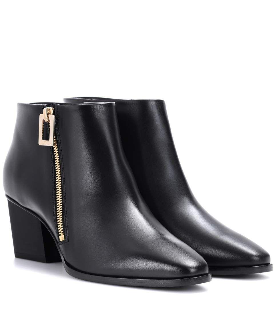 FOOTWEAR - Ankle boots Roger Vivier Manchester Great Sale i30IkbYVU