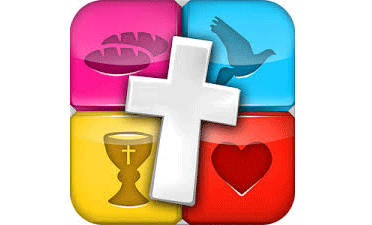 Top 10 Bible Apps And Best Bible Apps For iOS & Android